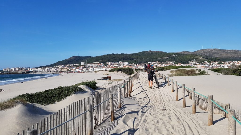 el camino de santiago, portuguese camino, camino portuguese, camino de santiago portugal, santiago portugal, portuguese way, camino de santiago, camino portugues, camino santiago