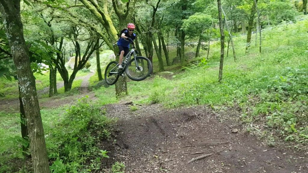 mtb-mountain-bike-portugal-guimaraes-gravity-Tour