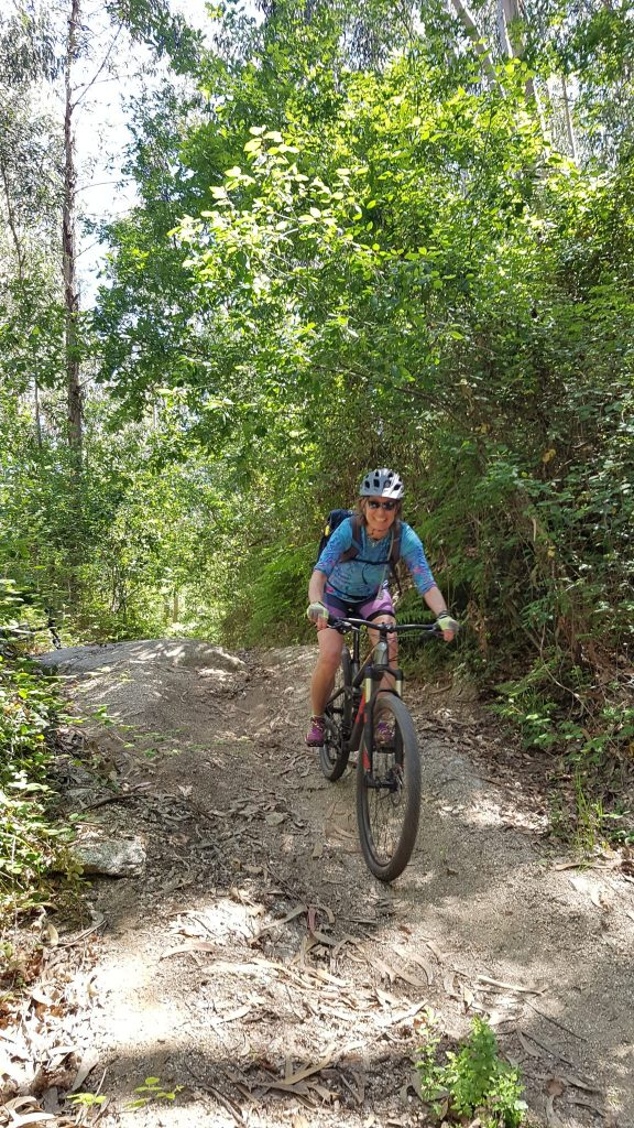 mtb-mountain-bike-portugal-guimaraes-Guided Tour- bike tours Portugal- cycling holidays Portugal-mountain bike adventures-portuguese trails- gravity-Tour-mtb enduro
